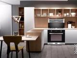 柏信集成灶重新定义你的厨房,让烹饪变得如此简单! (1011播放)