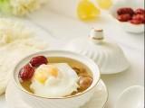 浙派美食 简单易做的糖包蛋,补血又健康! (3603播放)