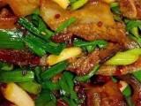 唯有美食最治愈,是时候用尼泰集成灶展示真正的厨艺了! (1253播放)