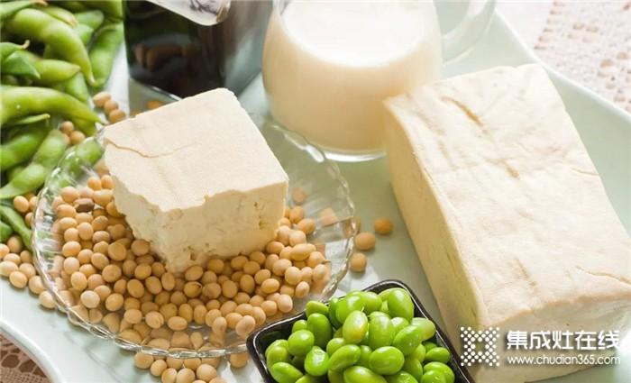 蓝炬星今日美食分享:肉沫蒸豆腐,这样做出来的豆腐味道绝了~