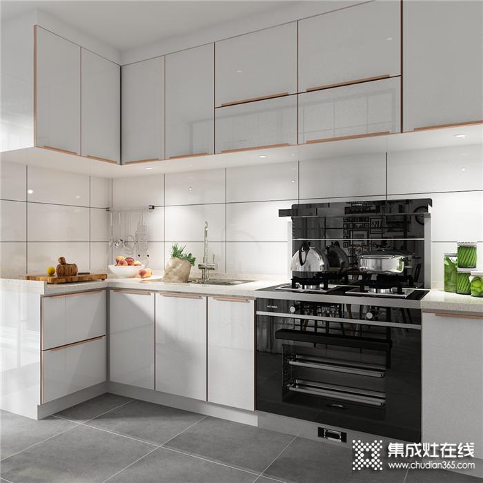 你的厨房需要一台奥田集成灶,是对家人及自己健康的保障,赶紧采购起来吧