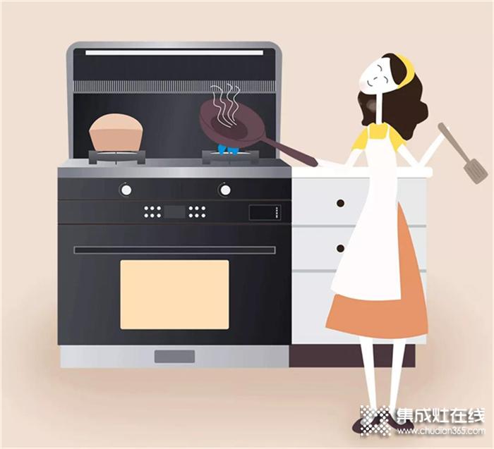 """金帝与酷家乐联手举办""""梦想厨房季""""活动,10万设计师为你打造梦想厨房!"""