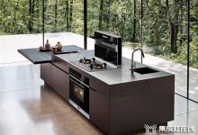美多嵌入式集成灶,让厨房生活充满温热的温度和美好的气息! (890播放)