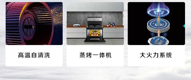 潮邦集成灶招商海报_10