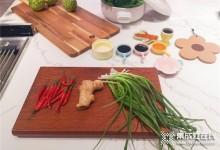 火星人X7Z厨房:一起来做滑嫩多汁的豆豉蒸排骨吧 (1069播放)