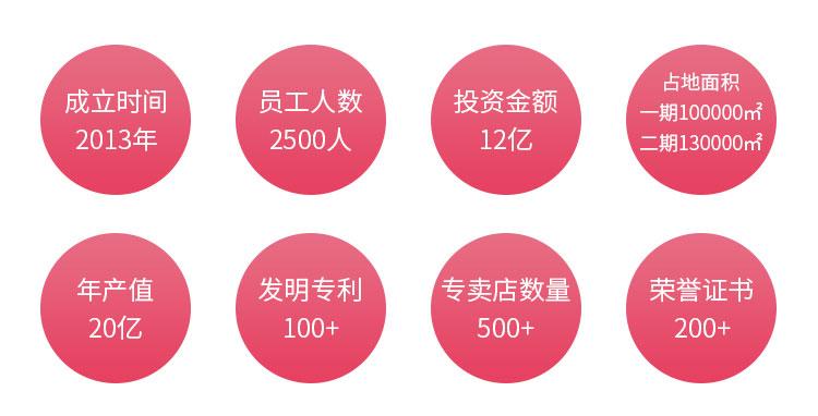 佳歌集成招商海报_03