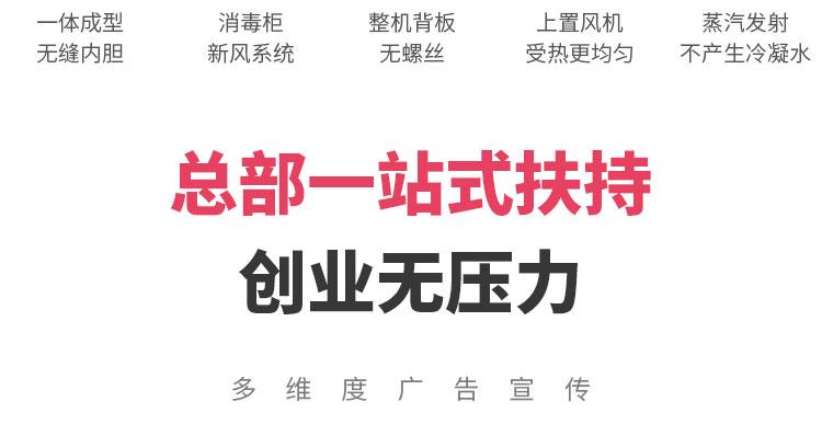 佳歌集成招商海报_09
