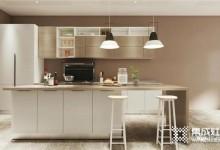优格集成灶,用更少的厨房空间解决更多的厨房问题!