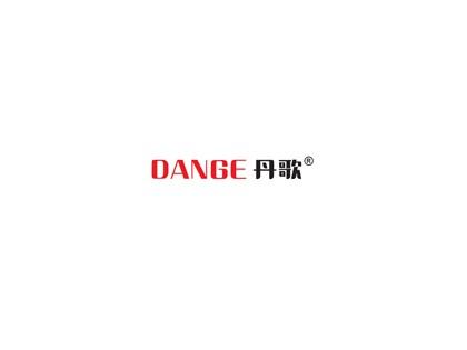 丹歌集成灶全国加盟招商中