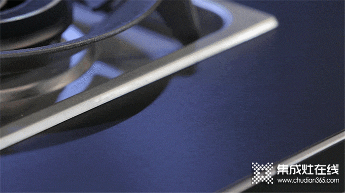 期待已久的蓝炬星&周迅·2号变频集成灶的测评来咯,赶紧来看!