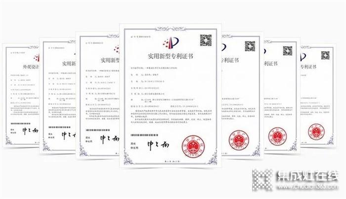 """佳歌集成灶实力斩获""""集成灶市场公信力十大品牌""""!"""