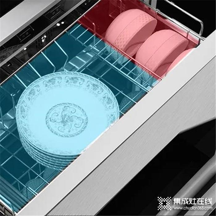 """你的厨房是""""战场""""?有了火星一号集成灶的厨房是我的""""舞台"""""""