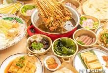 奥田蒸烤一体集成灶,满足开放式厨房无油烟必备条件 (1649播放)
