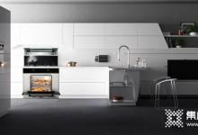 有了森歌集成灶,开放式厨房想怎么装就怎么装 (1349播放)