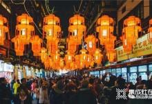 年末各地春节习俗大搜罗,都离不开柏信集成灶! (977播放)