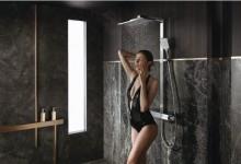 智能卫浴产品怎么选 看科勒卫浴就知道了