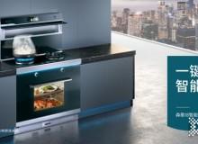 嵌入式电蒸箱好用吗?烤箱好还是蒸箱好?