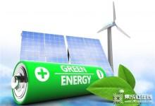 板川新趋势!能源科技厨房! (1067播放)