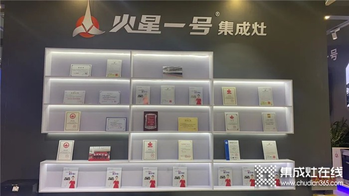 北京建博会第一天,火星一号你从未见过的火爆场面在这里!