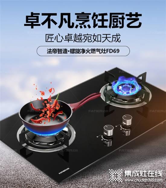 燃气灶哪个质量好?如何挑选合适的嵌入式燃气灶?_1