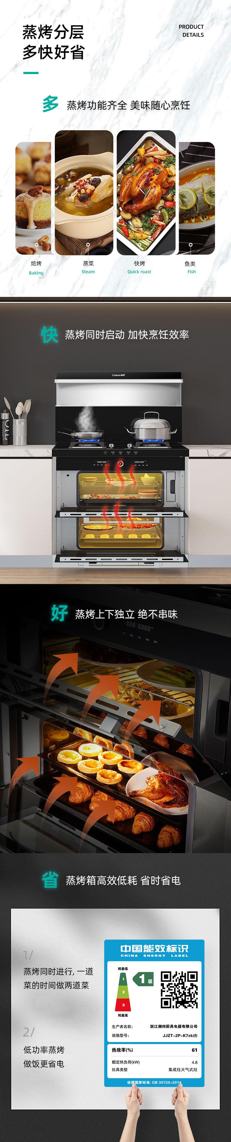 3.蒸烤一体_看图王