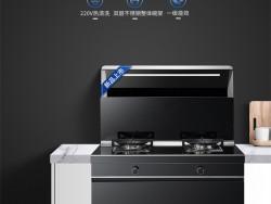 浙派JJZ(Y.T)-90Z20-A