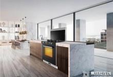 佳歌集成灶:厨房装修重细节,集成灶也一样!