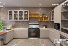 雅士林集成灶   有哪些好用到让你想流泪的厨房神器?