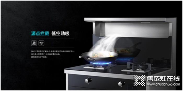 把握消费新常态,森歌电器诠释独立蒸烤新体验